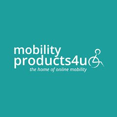 Mobility Products 4 U