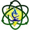 Biomedicina Brasil