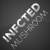InfctedMushr00m