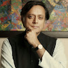 Dr. Shashi Tharoor Official