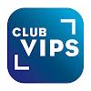 Club Vips