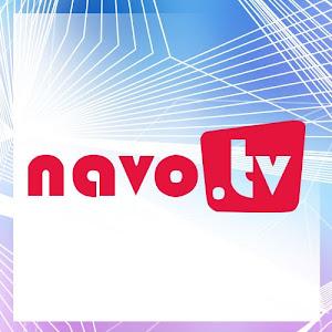 navo tv