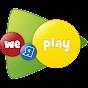 weRplayTV