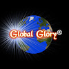 Global Glory®