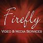 FireflyVideoMedia
