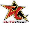 Elite Cheer