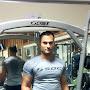 Ahmed Ameer