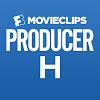movieclipsPRODUCERH
