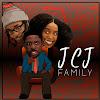 J. Jewels