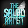 The Salad Artist