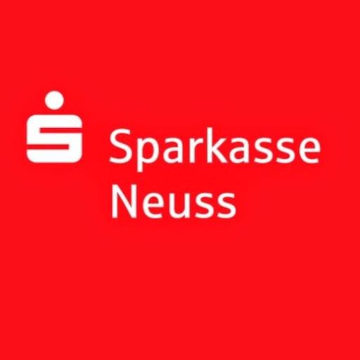 SparkasseNeuss
