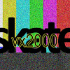 vx2000skate