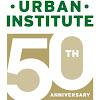 UNCC Urban Institute