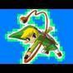 Nintendofan176