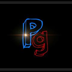 PippoGhost