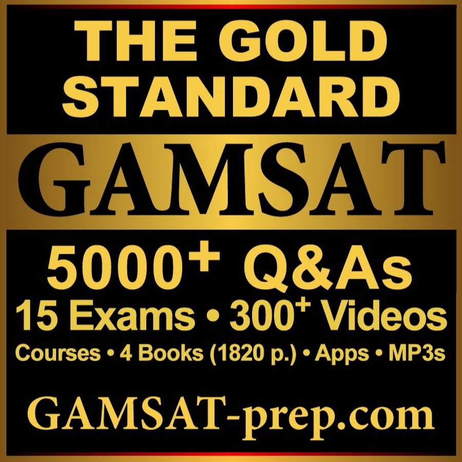 gold standard essays