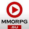 MMORPG.SU. Онлайн игры