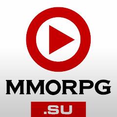 Рейтинг youtube(ютюб) канала MMORPG.SU. Онлайн игры