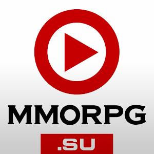 mmorpg su  Онлайн игры