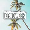 Gradweek