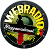 Reggaesudouest.com