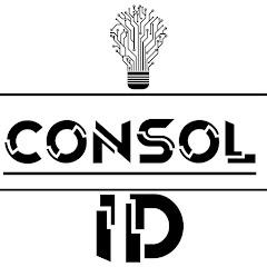 Cl4rion