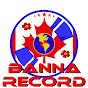 BannaRec Aceh