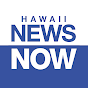 Hawaii News Now