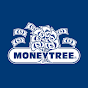 Moneytree, Inc.
