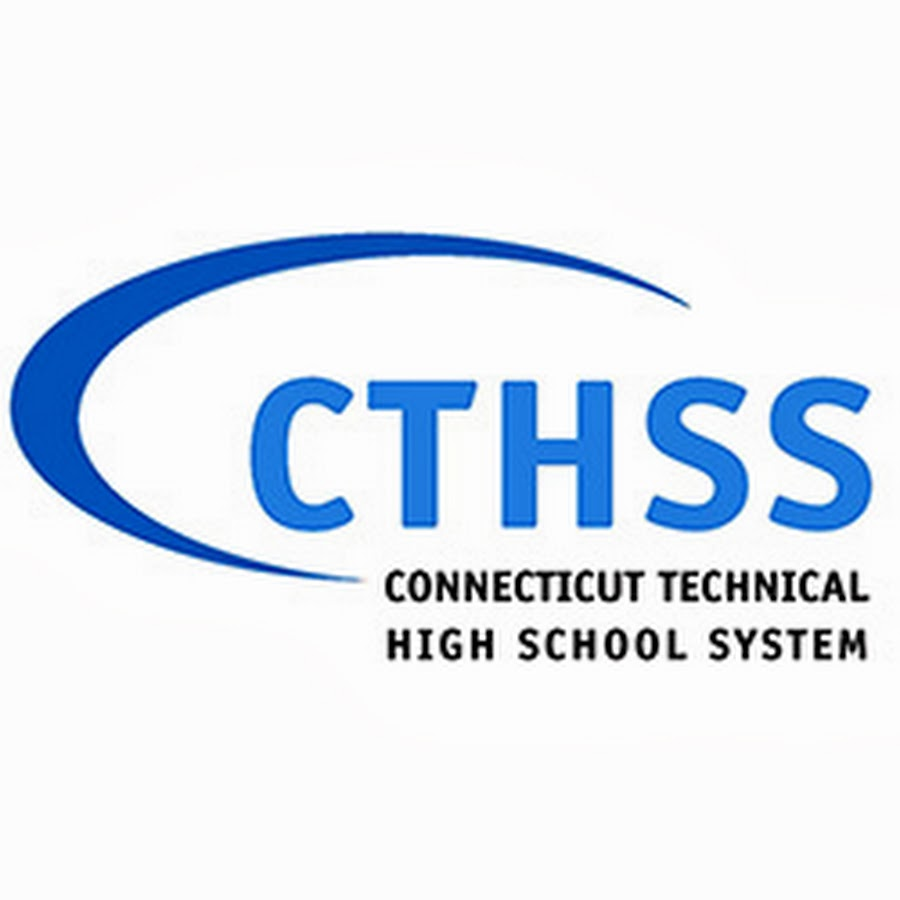 Connecticut Technical High School System  Youtube. Average Power Consumption Per Household. What Training Do You Need To Be A Nurse. Fi Domain Registration Cash Advance Tracy Ca. Small Business Loan For Bad Credit. Side Effects Of Lipitor 20 Mg. Dish Tv Telugu Packages Belfast Central Hotel. State Auto Property And Casualty Insurance. Financial Planners Sacramento