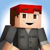 OMGcraft - Minecraft Tips & Tutorials!