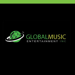 Global Music Entertainment Inc (GlobalMusicEntInc)