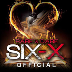 Six-X Official