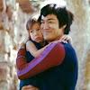 Bruce Lee Para Sempre