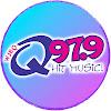 Q97.9 - WJBQ