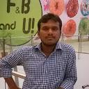 Ashok T