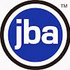 JBA Consulting Engineers