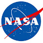 NASA Langley's Technology Gateway  Youtube video kanalı Profil Fotoğrafı