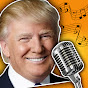 Download Mp3 TrumpSings
