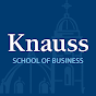 USD School of Business Administration