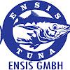 Ensis Group