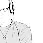 Eyemjrhardcore's Socialblade Profile (Youtube)