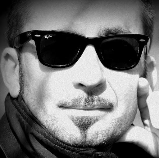 Massimo Derlindati