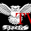 Owerly TV