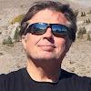 Steven Leslie Johnson