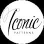 Iconic Patterns