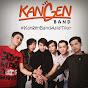Kangen Band - Topic