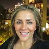 Janet Velasquez Arroyo Velasquez Arroyo - photo