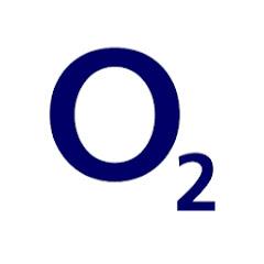 O2 CZ