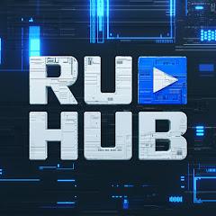 Рейтинг youtube(ютюб) канала RuHub Media